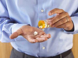 Перечень и описание антибиотиков при кашле у детей и взрослых