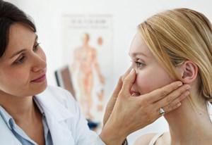 Показания к применению гормональных препаратов