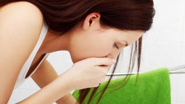 Колющая и острая головная боль: причины и меры профилактики