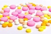 antibiotiki pri sinusite