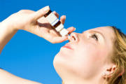 kapli-sprei-tabletki-ot-nasmorka