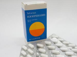 Как принимать лекарство детям