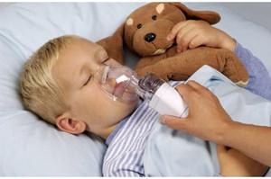 Как облегчить состояние больного