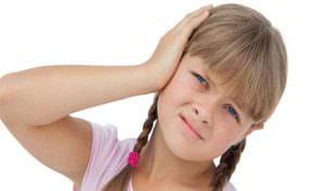 Как лечить уши в домашних условиях