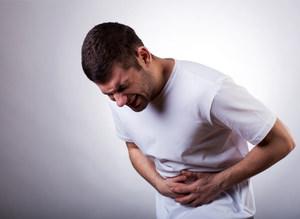 Возможные побочные эффекты от применения Доксициклина