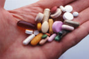 Антибиотики при бронхите и пневмонии
