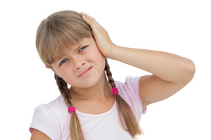 Когда болит ухо, что делать до прихода врача