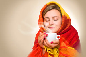 Лечение кашля у взрослого