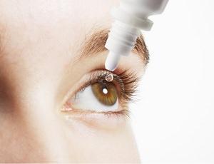 Преимущества использования капель для глаз Офлоксацин