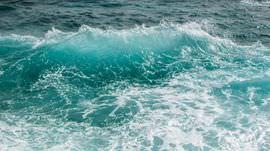 Морская соль для промывания носа детям: способы приготовления и особенности проведения процедуры