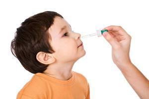 Особенности использования Виброцила для детей