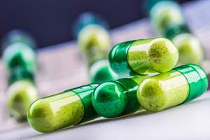 Ростительные иммуностимулирующие препараты