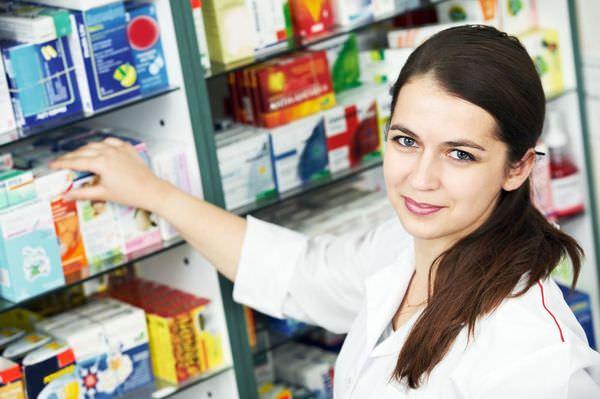Недорогие противовирусные средства