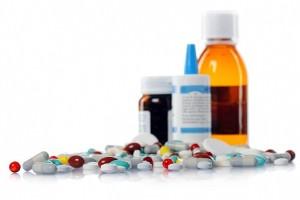 Выбор лекарств для лечения