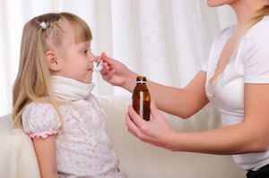Особенности лечения кашля сиропом Гербион с плющом