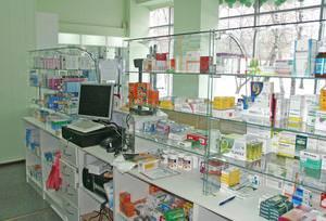 Росздравнадзор запретил Биопарокс как препарат, который может вызвать смертельно опасную реакцию организма.