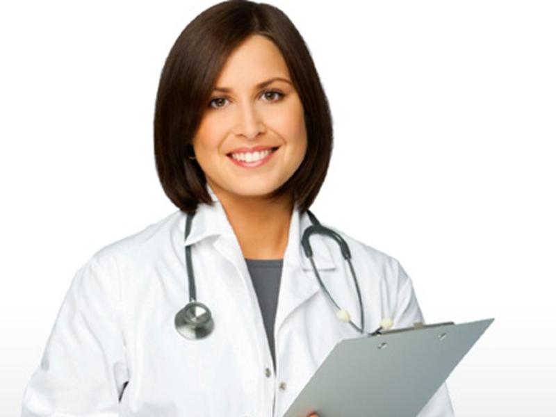 Врачи назначают при орви и других инфекциях