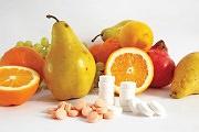 Опасные сочетания продуктов и лекарств