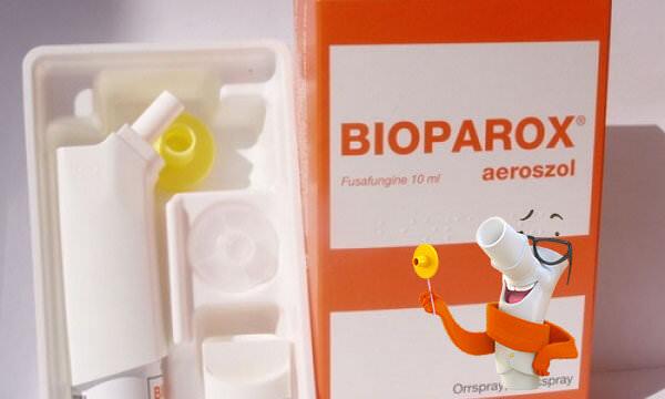 bioparoks ot nasmorka kak prinimat