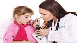 Правила применения сиропа Пертуссина и противопоказания