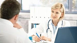 Лечение кисты на миндалине