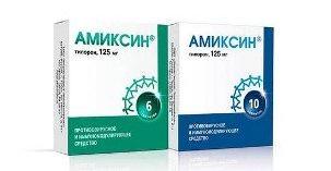 Лечение ОРВИ и гриппа у взрослых в домашних условиях, какие препараты использовать?